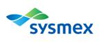 シスメックス株式会社